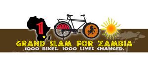 GSFZ-Logo---Final